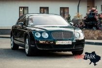 Bentley-Flying-Spur-1