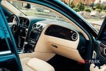 Bentley-Flying-Spur-5