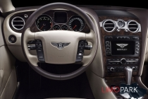 2014-Bentley-Continental-2