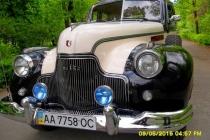 buick22