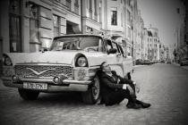 arenda_retro_avto_kyiv