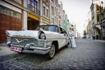 retro_avto_kiev