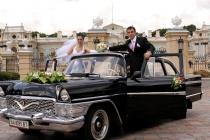 retro_na_svadby