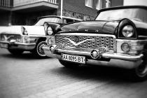 zakazat_retro_avto