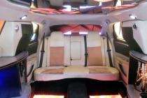 Chrysler-300C-prokat_limuzin_kiev