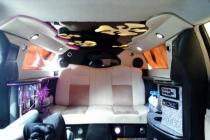 Chrysler-300C-prokat_nasvadbu