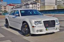 auto_na_svadby_kiev