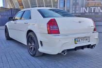 svadebniy_avtomobil