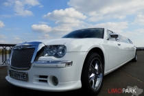 zakaz_chrysler300c