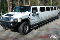 Hummer-H2-limousine