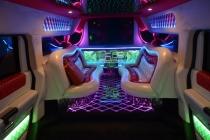 salon_limousine_hummer