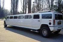 limuzin_hummer-H2_kyiv