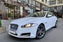 jaguar-na-svadbu