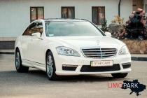 Mercedes-S600-white-2