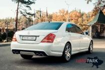 Mercedes-S600-white-3
