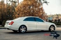 Mercedes-S600-white-4