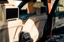 Mercedes-s600-bl-1