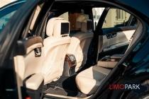 Mercedes-s600-bl-2