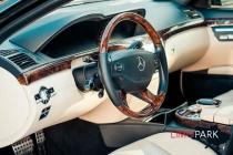 Mercedes-s600-bl-4