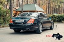 Mercedes-s600-bl-5