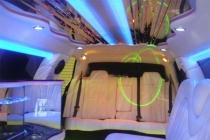 Chrysler-300C-Rolls-Royse-Phantom-prokat-kiev