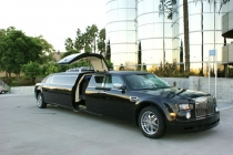Chrysler-300C-Rolls-Royse-Phantom-svadba