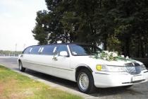 limousine_kyiv