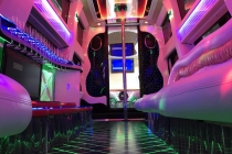 limousine_hummer_kiev