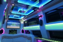 limousine_kyiv_svadba_hummer
