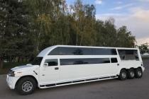 ultra_mega_hummer_h2_kyiv