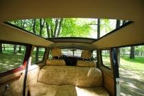 wanderer-limo8