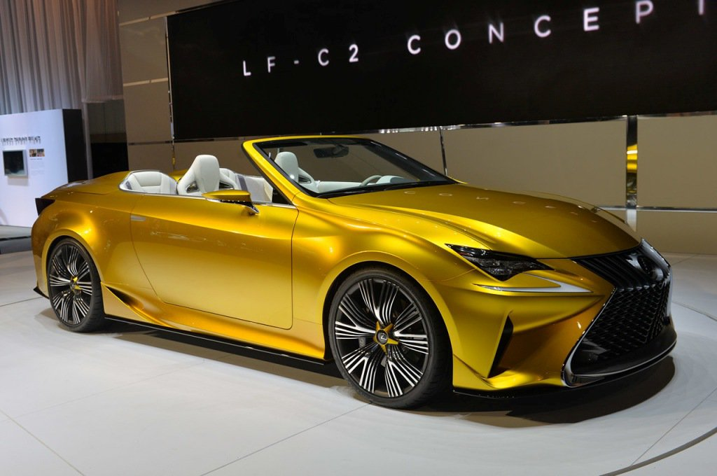 01-lexus-lf-c2-concept-la-1