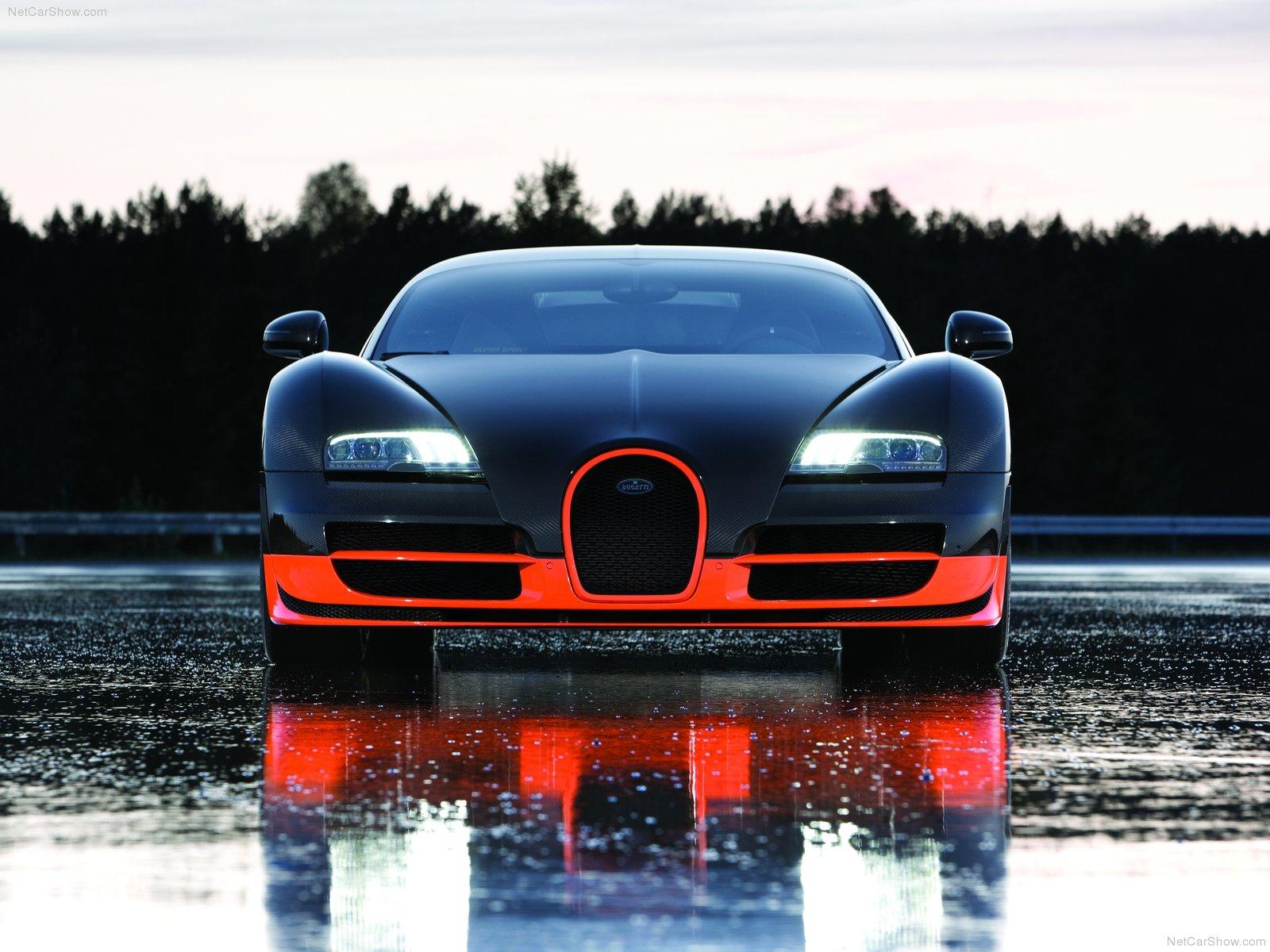 bugatti-veyron-09
