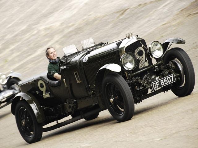 Bentley-3l-1919-kiev