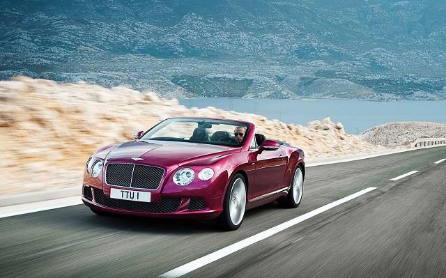 Bentley-Continental-GT-Kiev-1