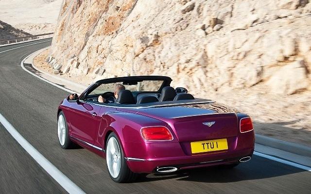 Bentley-Continental-GT-Kiev-2