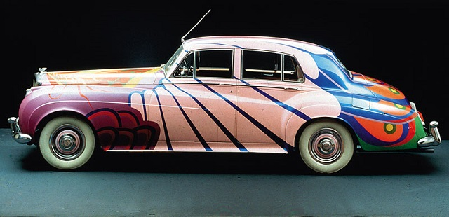 Bentley-s2-kiev-1